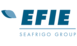 Logo-EFIE-SEAFRIGO-GROUP