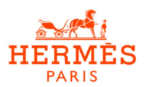 rmp-caraibes-partenaires-hermes