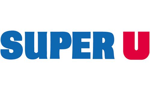 rmp-caraibes-partenaires-super_u