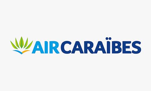 rmp_caraibes_partenaire-air-caraibes-V2