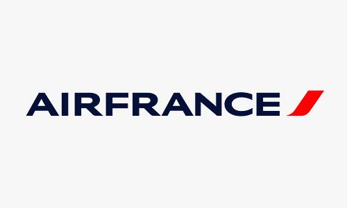 rmp_caraibes_partenaire-air-france-V2
