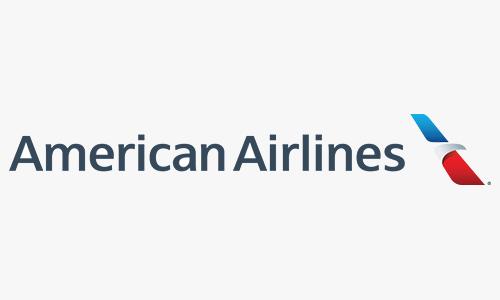 rmp_caraibes_partenaire-american-airlines-V2