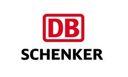 rmp_caraibes_schenker