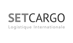 rmp_caraibes_set-cargo