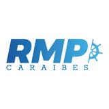 RMP Caraïbes - Transit et Fret en Zone Caraïbes
